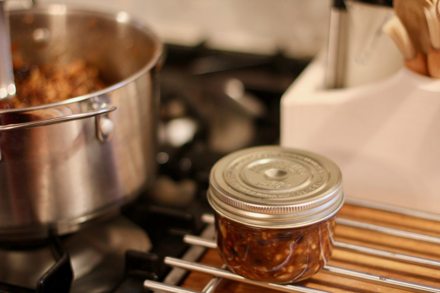 Mincemeat Recipe